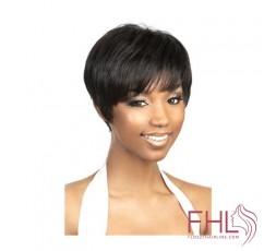 Motown Tress Perruque H Bom