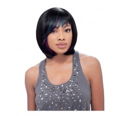 Perruque Sensationnel Bump Perruque Chic Bob