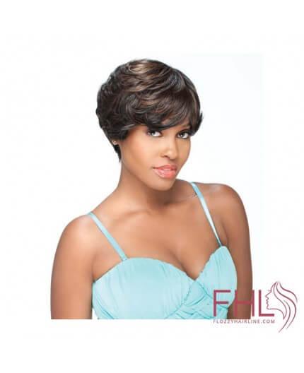 Sensationnel Fashion Wig Lisa