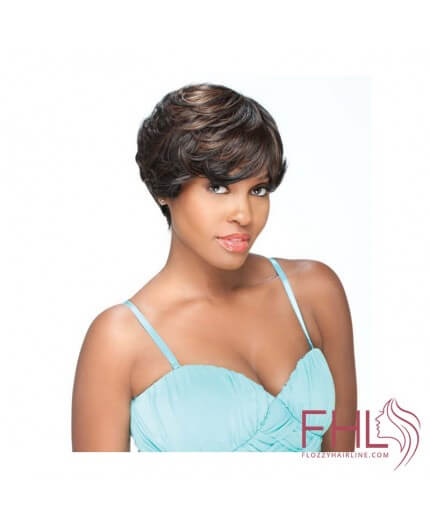 Perruque Sensationnel Fashion Wig Lisa