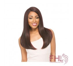 Lace Wig Perruque Sensationnel 4x4 Swiss Lace Perruque Vivica