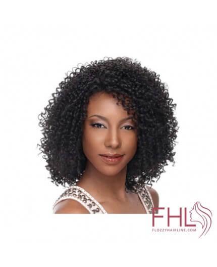 Sensationnel Lace Front Perruque Shantel