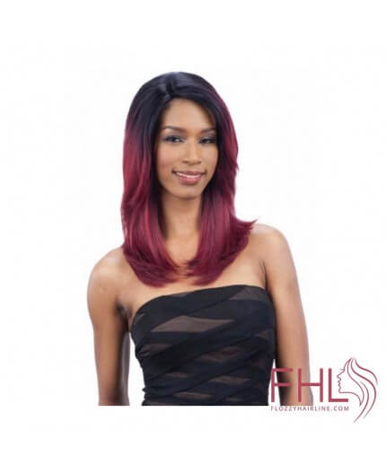Freetress Equal Lace Wig Invisible L Part Kimmie