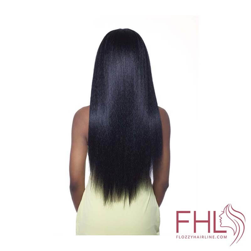 """Xpression Dominican Blow Out 14"""""""