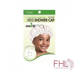 Magic Collection Bonnet de Douche Enfant 2215