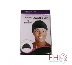 Accessoire de Coiffure Magic Collection Spandex Dome Cap