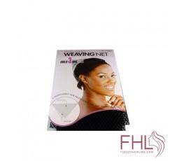 Deluxe Filet pour Tissage Weaving Net