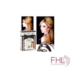 Accessoire de Coiffure Bumpits Big Happie Hair Volumizer