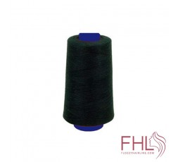 Accessoire de Coiffure Fil pour Extension ou Tissage Hair Pride