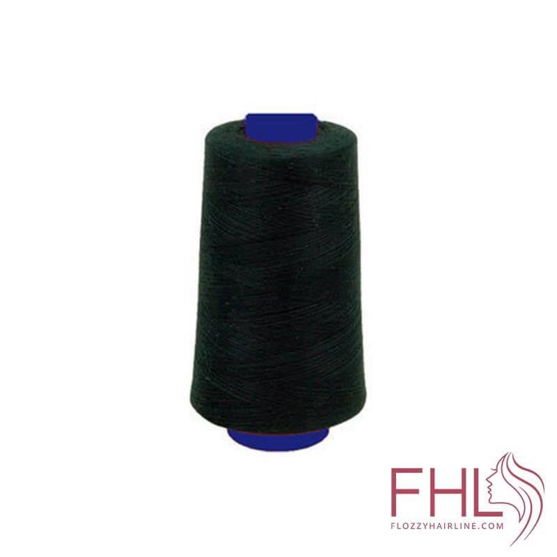 Fil pour Extension ou Tissage Hair Pride