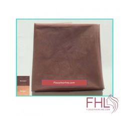 Accessoire de Coiffure Filet Swiss Lace pour Closure & Lace Perruque