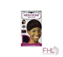 Accessoire de Coiffure Donna Dome Wig Cap 22521