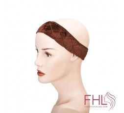 Wig Grip Hair Band - Bandeau Pour Perruque