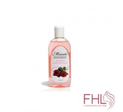 Mamado Aromatherapy Glycerine With Rose Water