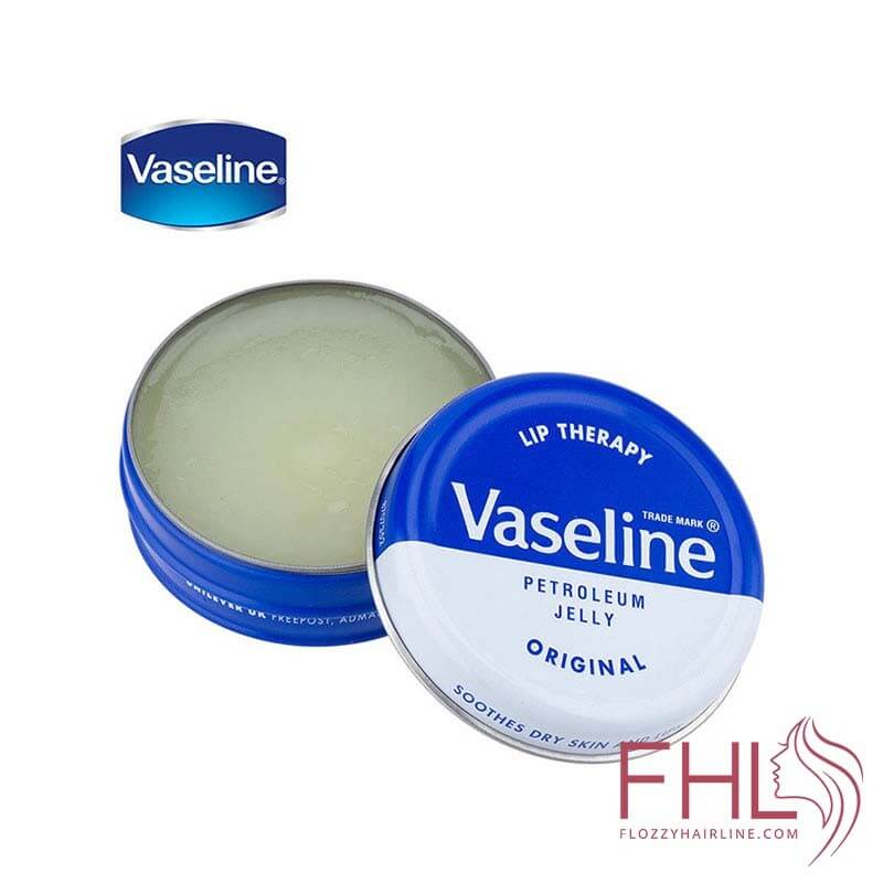 Maquillages Vaselin Original Lip Therapy Petroleum Jelly 20g