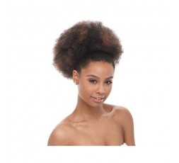 Janet Collection Postiche Afro Sexy