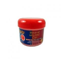 Salon Pro 30 Sec Weave Molding Gel 286g