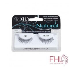 Ardell Fashion Lashes N°124 - Faux Cils