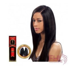 Sensationnel Goddess Remi 3 Part Closure 10 -12\""