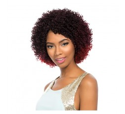 Tissage Sensationnel Premium Too Shorty Tissage Aqua Jerry