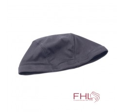 Accessoire de Coiffure Dome Wig Cap