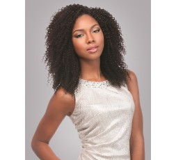 Sensationnel Peruvian Jerry Bohemian Tissage 6pcs