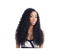 Freetress natte Barbadian Braid 24\""