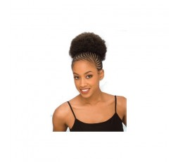 Freetress Postiche Afro 5