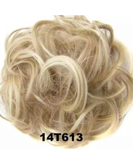 Accueil Chouchou en Cheveux Elastique pour Cheveux