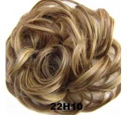 Chouchou en Cheveux Elastique pour Cheveux