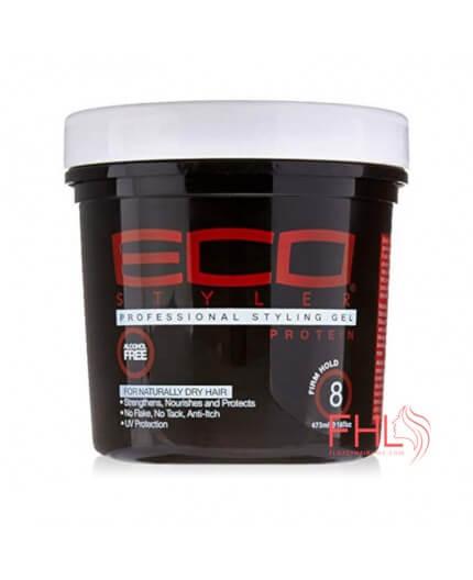 Eco Styler Protein Gel