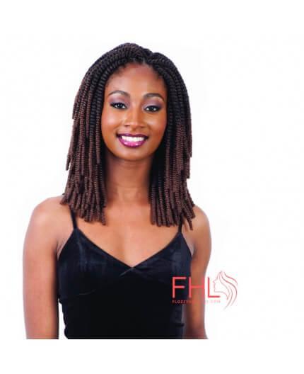 Freetress 2X Afro Kinky Twist