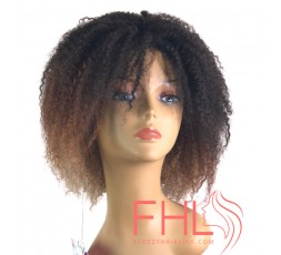 Sensationnel Instant Fashion Wig Neye