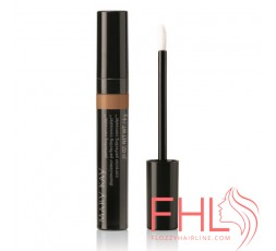 Maquillages Mary Kay Concealer - Dissimulateur