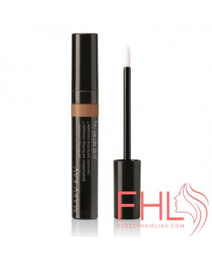 Mary Kay Concealer - Dissimulateur