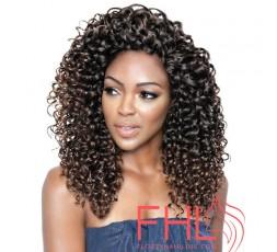 "Afri Naptural Sassy Curl 12"""