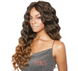 Afri Naptural Velvet Wave Braid