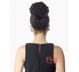 Sensationnel Postiche Afro Puff Medium