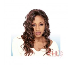 Freetress Finger Roll Braid 22""
