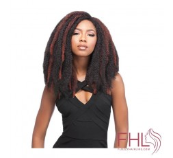 Sensationnel African Collection Jamaican Locks Braid