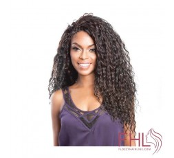Isis Caribbean Dominican Deep Wave 22""