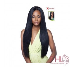 XPression Dominican Blow Out 18""