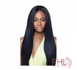 Xpression Dominican Blow Out 14""