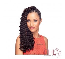 Cherish Adorable Braid 24""