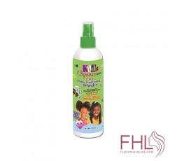 Organics Kids Olive Oil Conditioining Detangler
