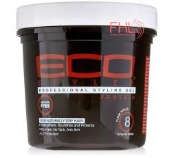 Eco Styler Super Protein Styler Gel
