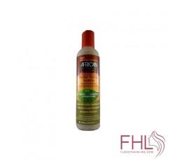 African Pride Herbal Healing Shampoo
