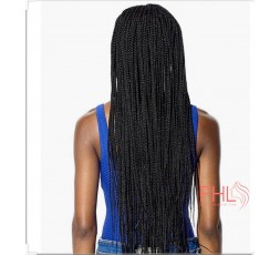 Sensationnel Cloud Ruwa Box Braid Wig 36