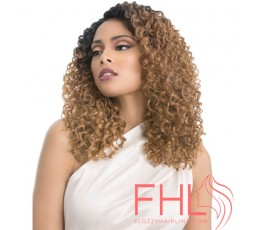 Sensationnel Lace Front Wig Envy Curl
