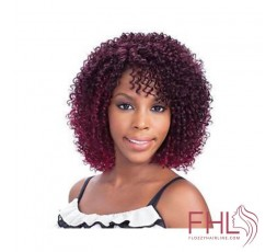 Freetress Equal Invisible Lace Wig Mimi